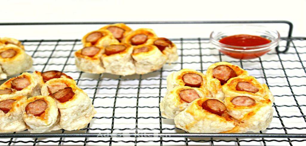 flori de pizza reteta adygio kitchen