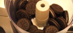 prajitura cu bezele biscuiti