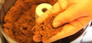 prajitura fanta maruntire biscuiti