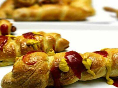 reteta hot dog adygio kitchen