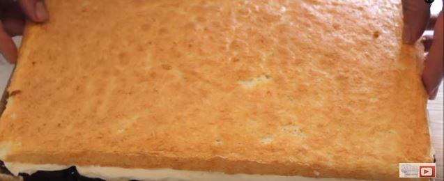 prajitura de vis blat capac