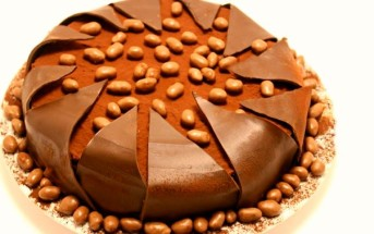 tort trufa de ciocolata final