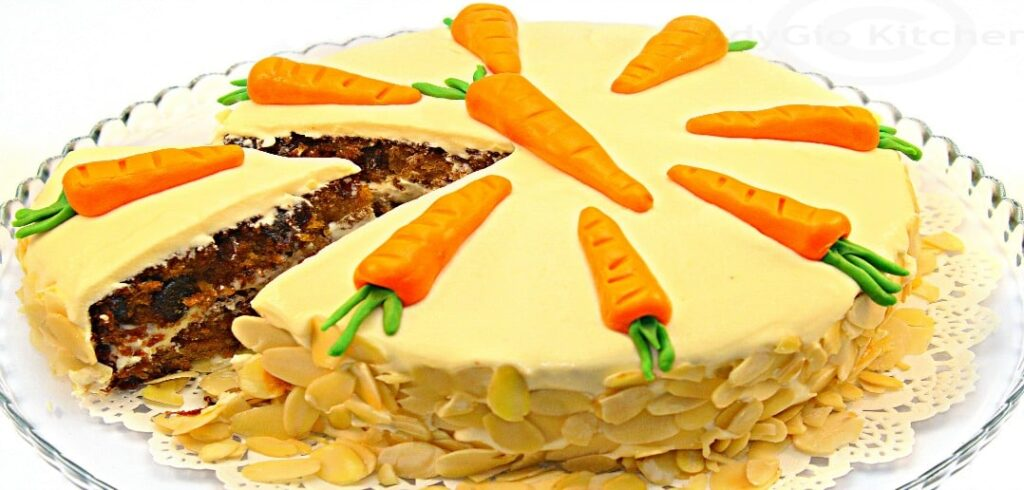 prajitura cu morcovi adygio kitchen
