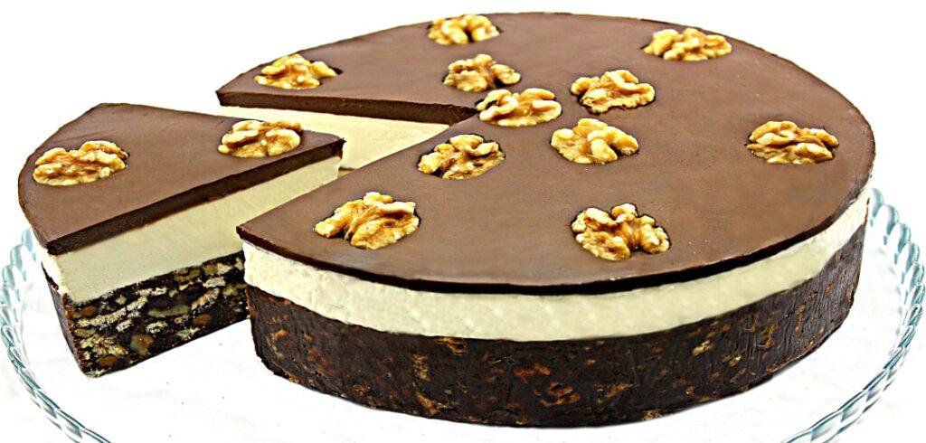 tort de biscuiti cu ciocolata adygio kitchen