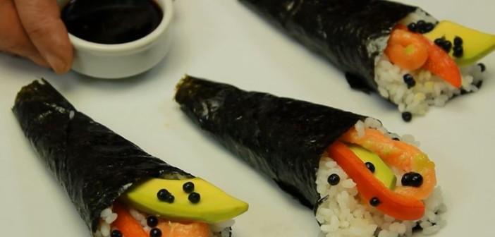 sushi temaki final