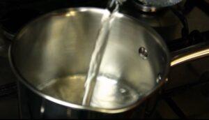 baklava turceasca apa