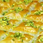 baklava turceasca in tava adygio kitchen