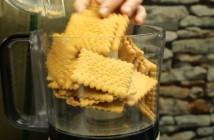 prajitura cartof biscuiti
