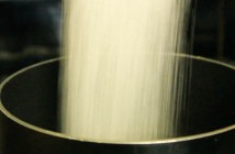 prajitura cartof zahar