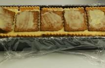 prajitura cu biscuiti de cacao