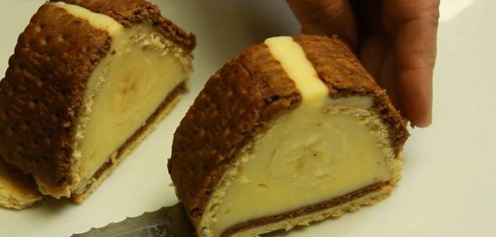 prajitura cu biscuiti si banane final