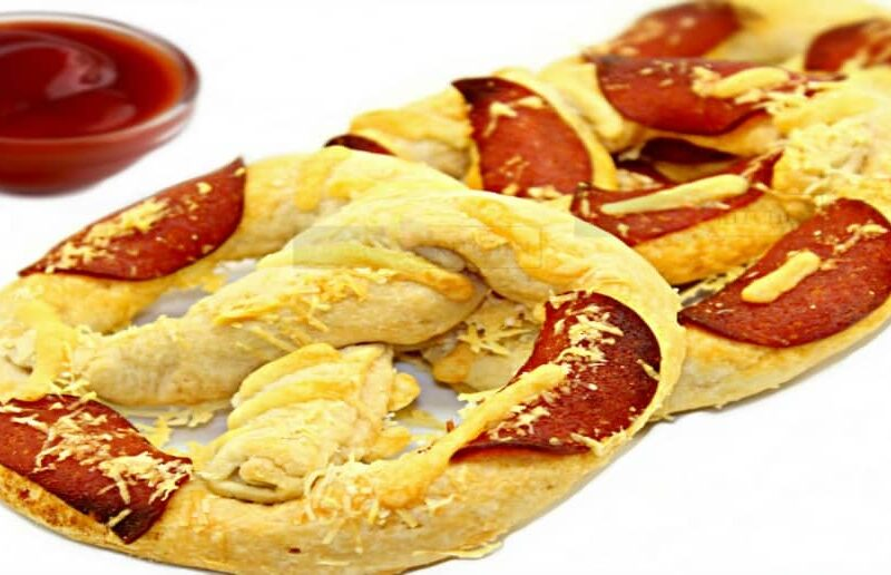 reteta covrigi pizza adygio kitchen
