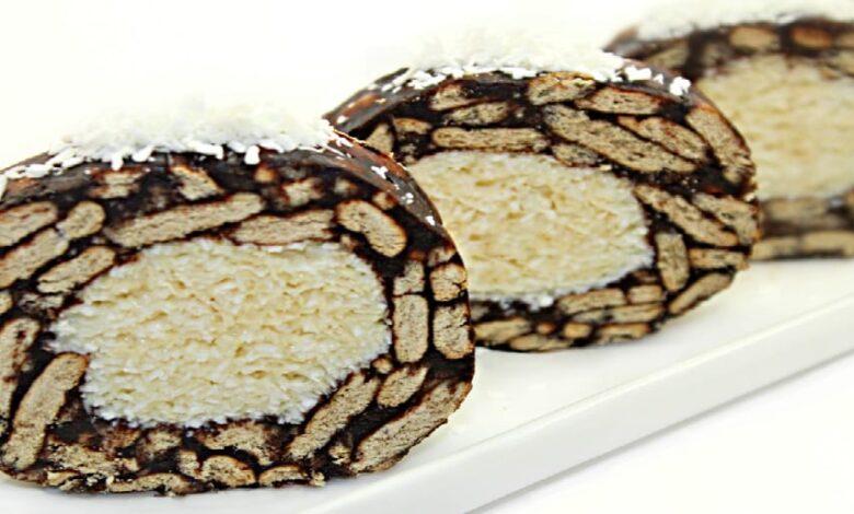 salam de biscuiti raffaello adygio kitchen