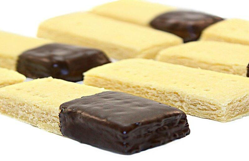 biscuiti shortbread adygio kitchen