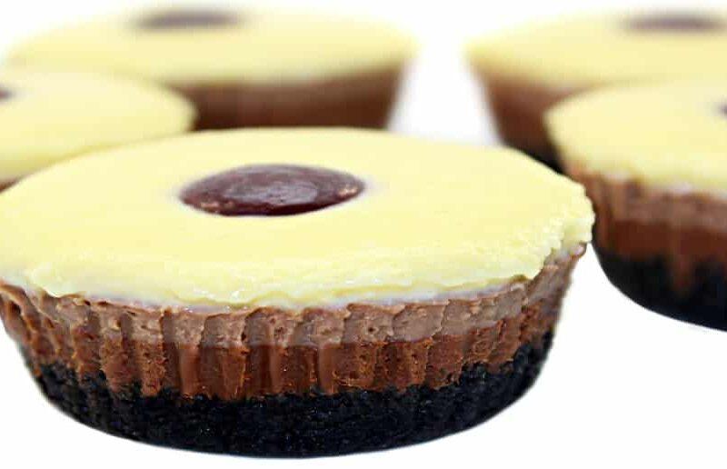 briose 3 ciocolate adygio kitchen