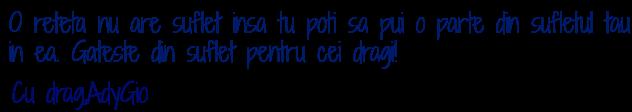 scris adygio