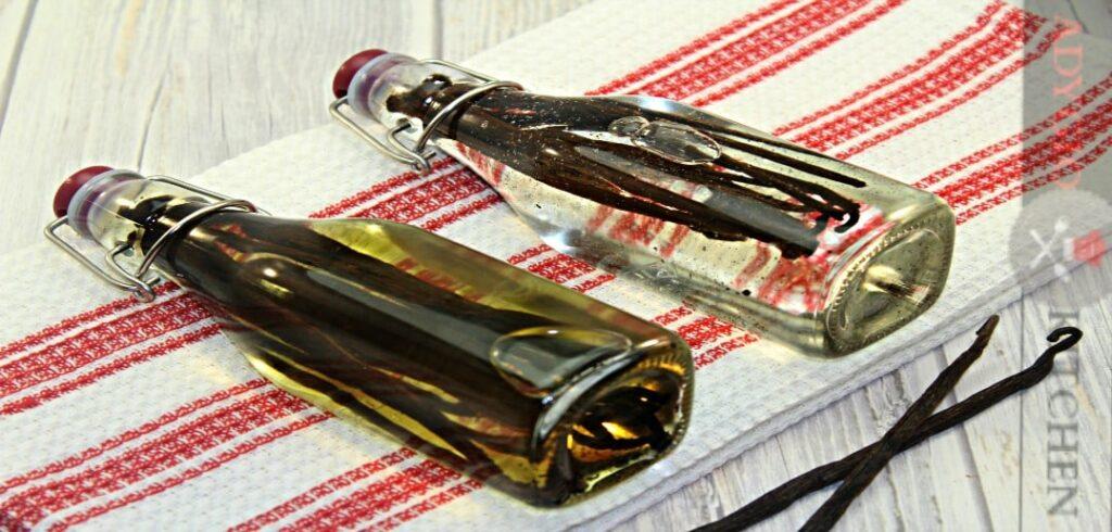 extract de vanilie de casa adygio kitchen