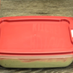 inghetata de avocado cutie