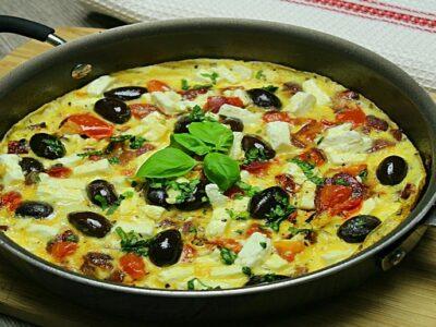 omleta-greceasca-adygio-kitchen