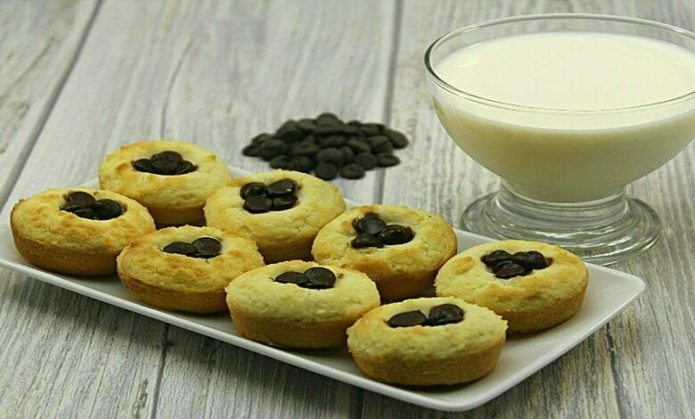fursecuri-cu-ciocolata-si-lapte-condensat-adygio-kitchen