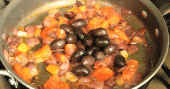 omleta-greceasca-kalamata