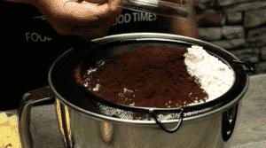 prajitura-rudy-cacao
