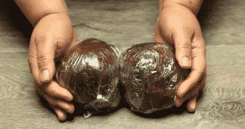 prajitura-rudy-congelator