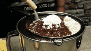 prajitura-rudy-praf-de-sare