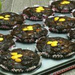 briose-cu-mere-si-ciocolata-adygio-kitchen