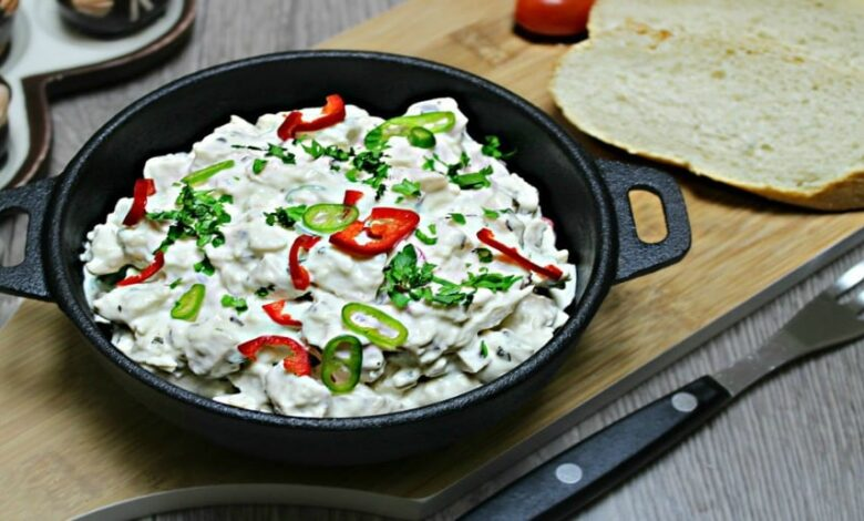 piept-de-pui-cu-tarhon-adygio-kitchen