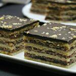 prajitura-greta-garbo-adygio-kitchen