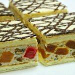 prajitura mozaic adygio kitchen