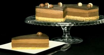 cheesecake-cu-ciocolata-si-nutella-adygio-kitchen