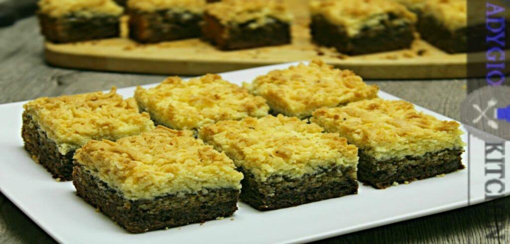 prajitura-cu-nuca-si-blat-ras-adygio-kitchen