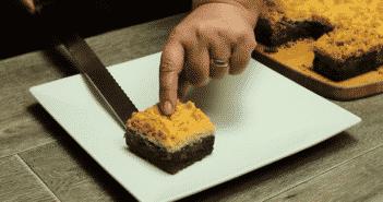 prajitura-cu-nuca-si-blat-ras-final