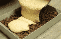 prajitura-cu-nuca-umplutura