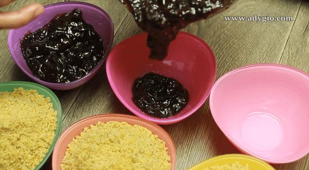 prajitura-greta-garbo-nuca-si-dulceata