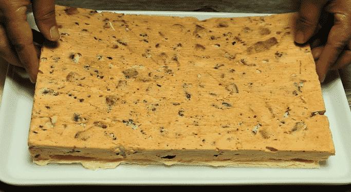 prajitura-mozaic-blat