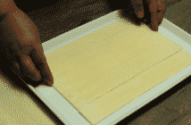 prajitura-mozaic-napolitana