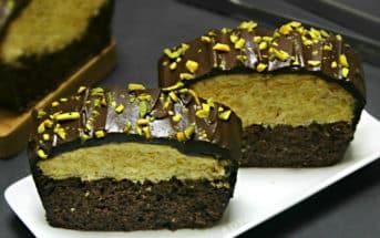 chec-cu-ciocolata-adygio-kitchen