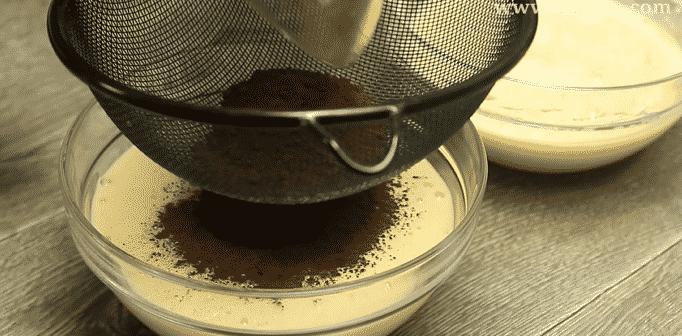 chec-cu-ciocolata-si-fistic-cacao-cernuta
