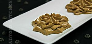 Crema cu mascarpone si ciocolata adygio kitchen