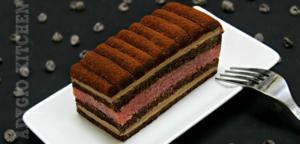 Prajitura cu ciocolata si jeleu adygio kitchen
