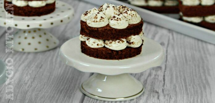 Prajitura Tiramisu cu mascarpone reteta rapida adygio kitchen