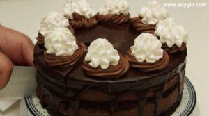 Tort Boema taiere