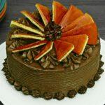 Tort Dobos reteta de cofetarie,reteta ungureasca adygio kitchen