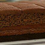 Prajitura Cleopatra cu ciocolata,regina prajiturilor adygio kitchen