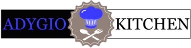 adygio kitchen logo