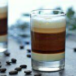 Cafea cremoasa in stil vietnamez, cafea super cremoasa si aromata