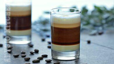 Cafea cremoasa reteta vietnameza